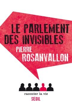 le-parlement-des-invisibles-395544