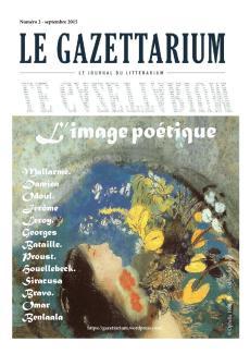 Couverture_Gazettarium_papier_#2_Image_Poetique