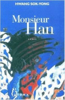 Monsieur-Han